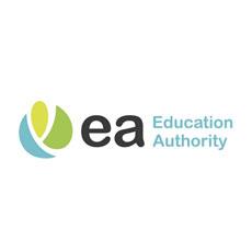 ea-education-authority
