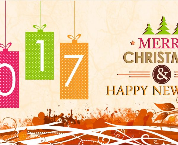 Merry Christmas and a Happy New Year   LM Services (NI) Ltd