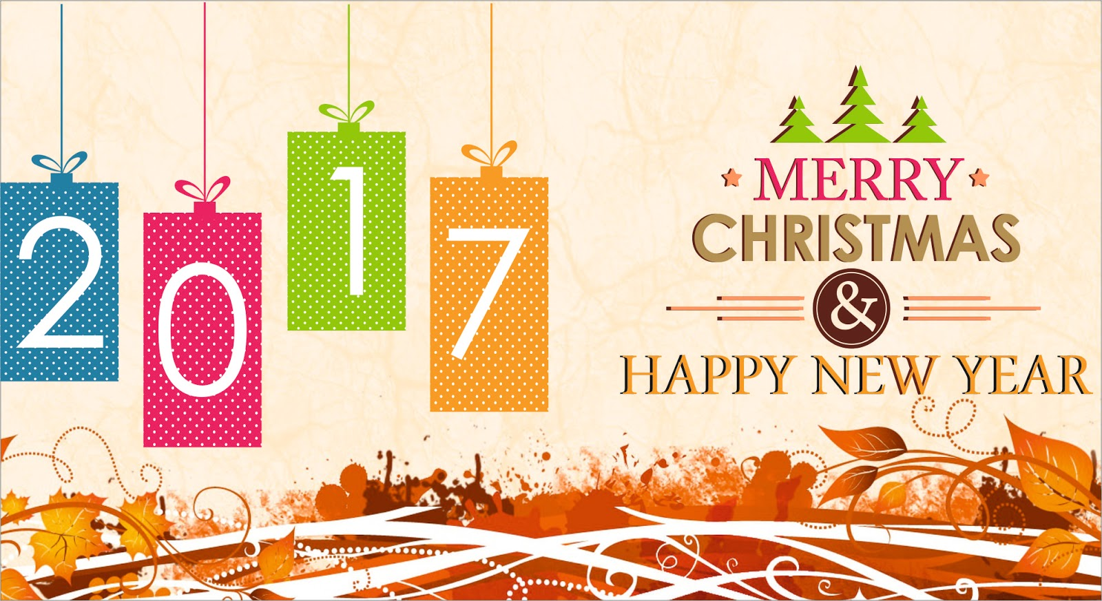 Merry Christmas Teacher Quotes.Merry Christmas And Happy New Year Lm Services Ni Ltd